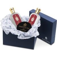 1805 Classic Giftbox