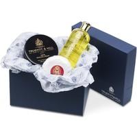 1805 Bathroom Giftbox