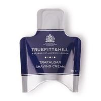 Trafalgar Scheercrème Sample 5 ml