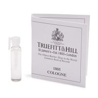 1805 Cologne Sample 1.5 ml
