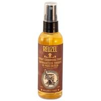 Spray Grooming Tonic 100 ml