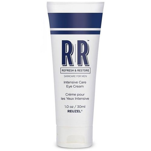 Reuzel Skincare Kit