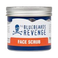 Face Scrub 150 ml