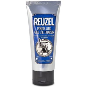 Reuzel Fiber Gel 200 ml