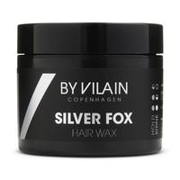 Silver Fox 65 ml