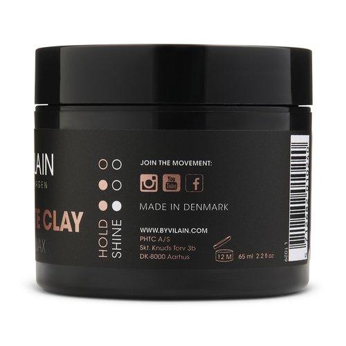 By Vilain Dynamite Clay 65 ml