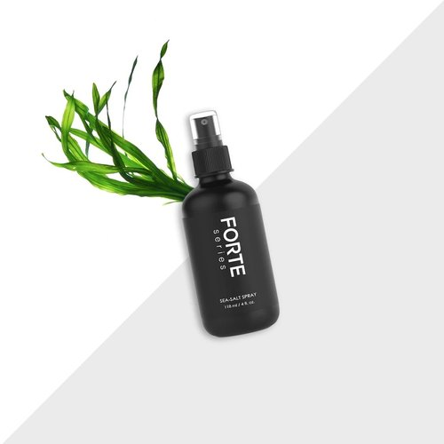 Forte Series Sea Salt Spray 118 ml
