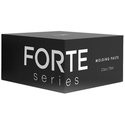 Forte Series Molding Paste 75 ml