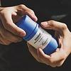 Wat zijn de 5 beste deodorants voor mannen in 2021?