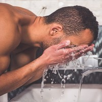 Een perfecte huidverzorgingsroutine voor heren