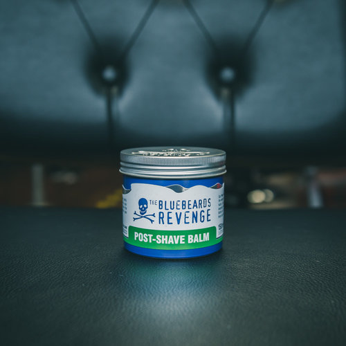 Bluebeards Revenge Post Shave Balm 150 ml