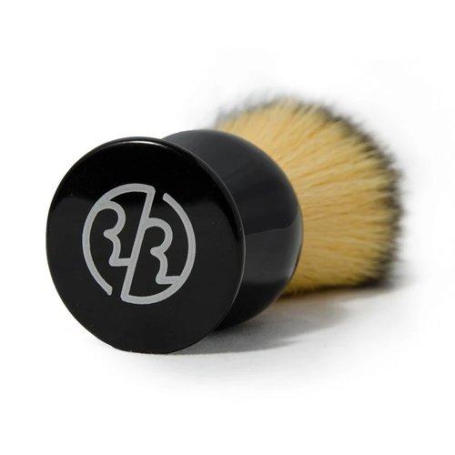 Rockwell Razors Scheerkwast Synthetisch Zwart
