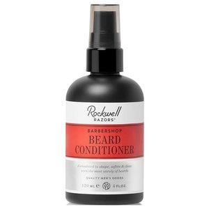 Rockwell Razors Baard Conditioner Barbershop Scent 120 ml
