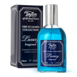 Taylor of Old Bond Street Fragrance St James Collection 100 ml