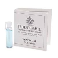 Trafalgar Cologne Sample 1.5 ml