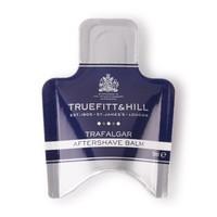 Trafalgar Aftershave Balsem Sample 5 ml