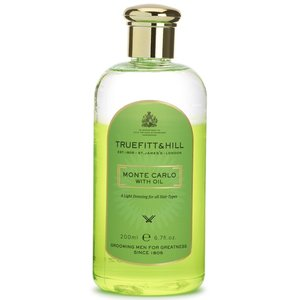 Truefitt & Hill Monte Carlo 200 ml