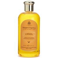 Limnol 200 ml