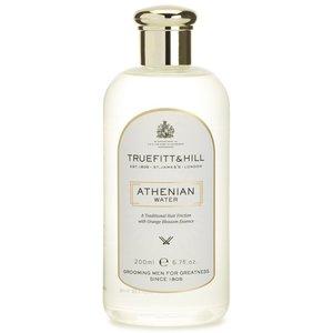 Truefitt & Hill Athenian Water 200 ml