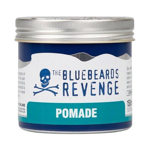 Bluebeards Revenge Pomade 150 ml