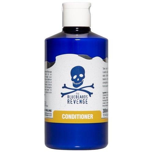 Bluebeards Revenge Conditioner 300 ml