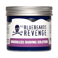 Shaving Solution 150 ml