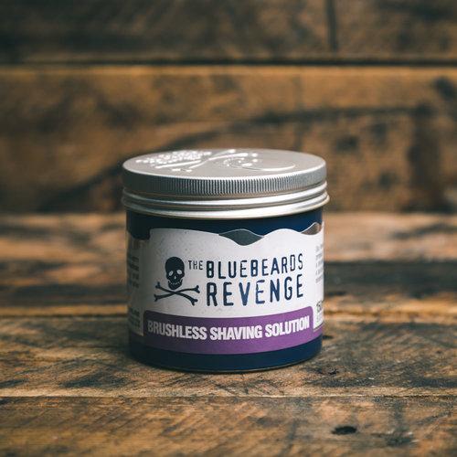 Bluebeards Revenge Shaving Solution 150 ml