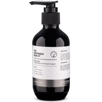 Face Fuel Cleanser 200 ml