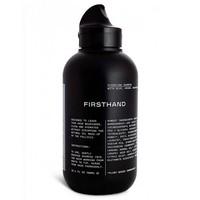 Hydrating Shampoo 300 ml