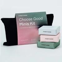 Choose Good Minis Kit