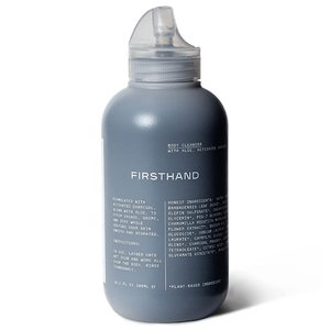 Firsthand Supply Body Cleanser 300 ml