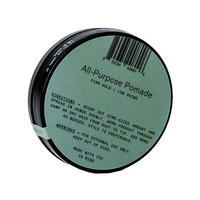 All-Purpose Pomade Travelsize 29 ml