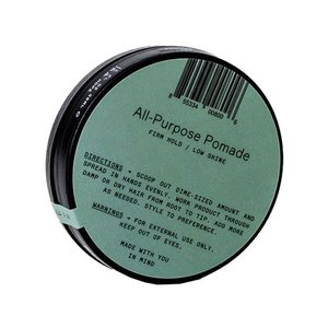 Firsthand Supply All-Purpose Pomade Travelsize 29 ml