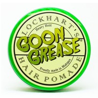 Goon Grease Pomade 114g
