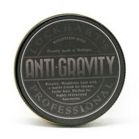 Anti-Gravity Matte Paste 105g