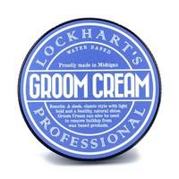 Groom Cream 105g