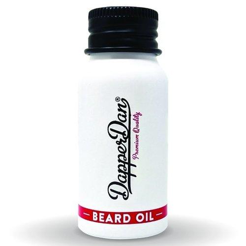 Dapper Dan Baardolie 30 ml