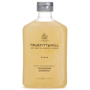 Truefitt & Hill Thickening Shampoo 365 ml