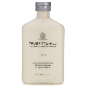 Truefitt & Hill Replenishing Conditioner 365 ml