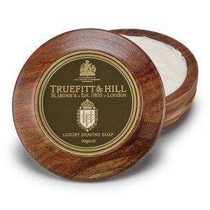 Truefitt & Hill Luxury Scheerzeep 99g