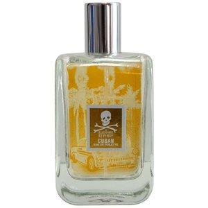 Bluebeards Revenge Eau De Toilette Cuban Blend 100 ml