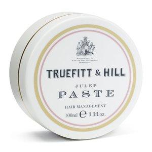 Truefitt & Hill Julep Paste 100 ml