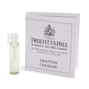 Truefitt & Hill Grafton Cologne Sample 1.5 ml