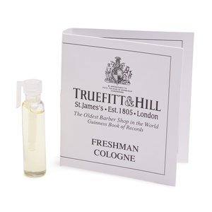 Truefitt & Hill Freshman Cologne Sample 1.5 ml