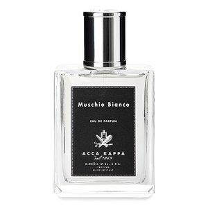 Acca Kappa White Moss Eau de Parfum 50 ml