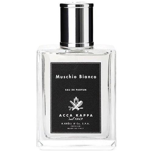 Acca Kappa White Moss Eau de Parfum 100 ml