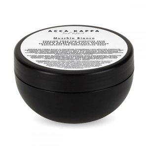 Acca Kappa White Moss Scheerzeep 200 ml