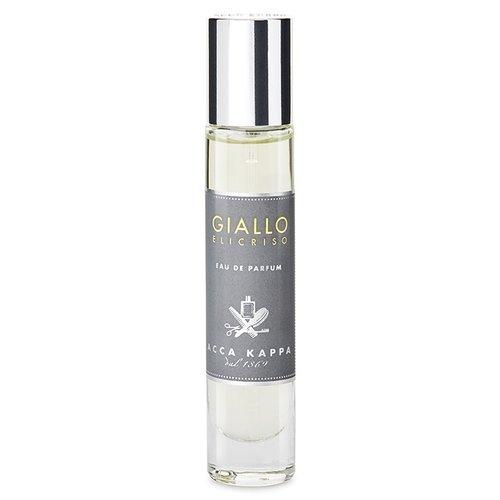 Acca Kappa Giallo Elicriso Eau de Parfum 15 ml