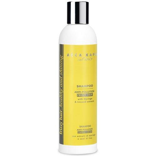 Acca Kappa Green Mandarin Shampoo 250 ml