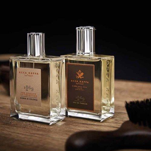 Acca Kappa 1869 Eau de Parfum 100 ml